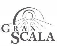 Únete al grupo Gran Scala de Facebook