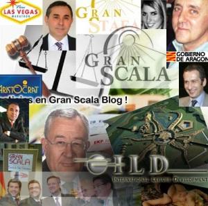 Gran Scala last news